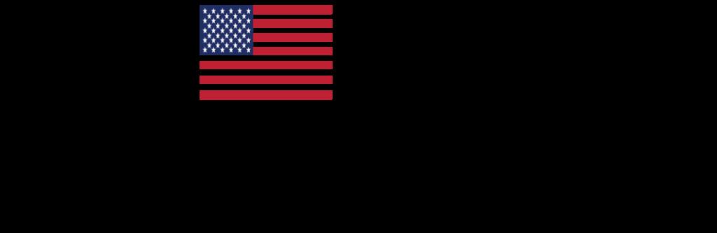 american-freedom-fund-logo-01a