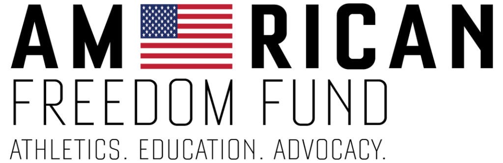 american-freedom-fund-logo-01a