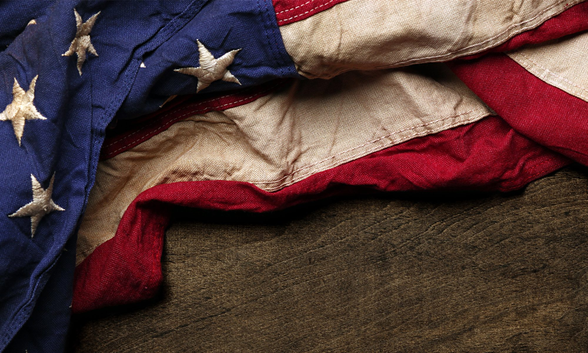 American Freedom Fund