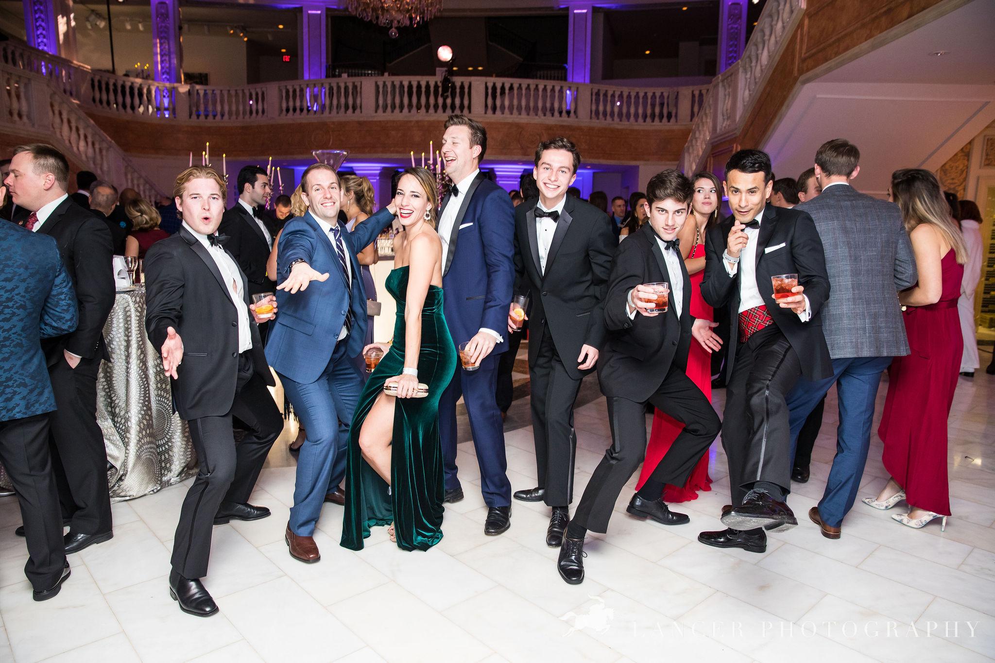 2018-12-05_AmericanFreedomFund's5thAnnualManhattans,Martinis,&MistletoeSoiree-2246