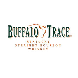Logo Image For Proud 2021 American Freedom Fund Partner, Buffalo Trace Bourbon: Stand Strong