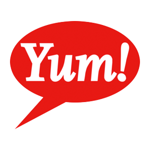 Logo Image For Proud 2021 American Freedom Fund Partner, Yum! Brands: A World With More Yum!
