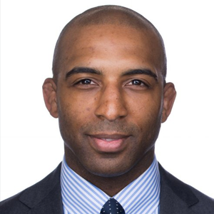 Bio Headshot Image For American Freedom Fund 2019 American Freedom Fund Advisory Board Member, H.W. Floyd | Vice President, Black Conservative Federation