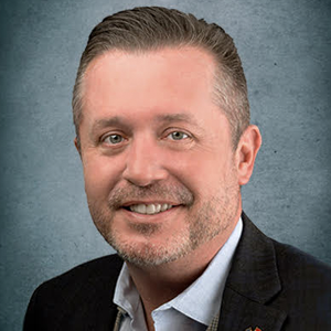 Bio Headshot Image For American Freedom Fund 2019 American Freedom Fund Advisory Board Member, Travis McVey | Advisory Board Chairman and Founder, Heroes Vodka