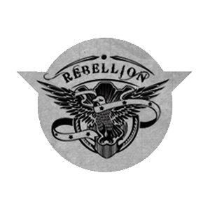 american-freedom-fund-partners-rebellion-dc-01a